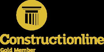 Constructiononline - Gold member