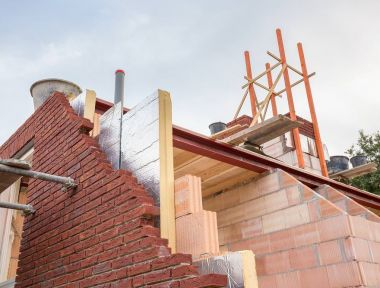 The Commonest Cavity Wall Insulation Problems?